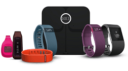 Fitbit Products Small