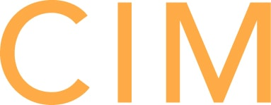 CIM Group
