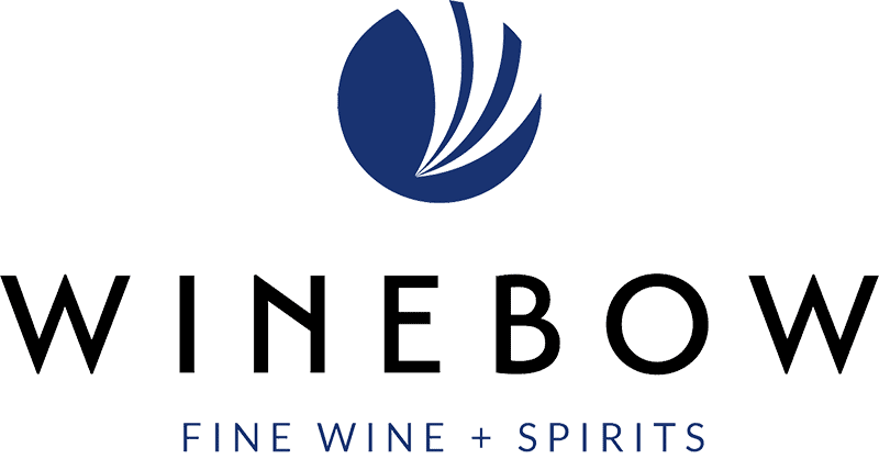Henry Wine Group